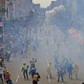 Tin tức - Clip: Thế giới năm 2013 trong 60 giây