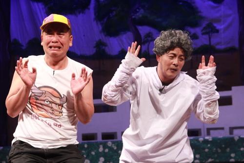 "hong van ""che"" bao mau bao hanh tre - 4"