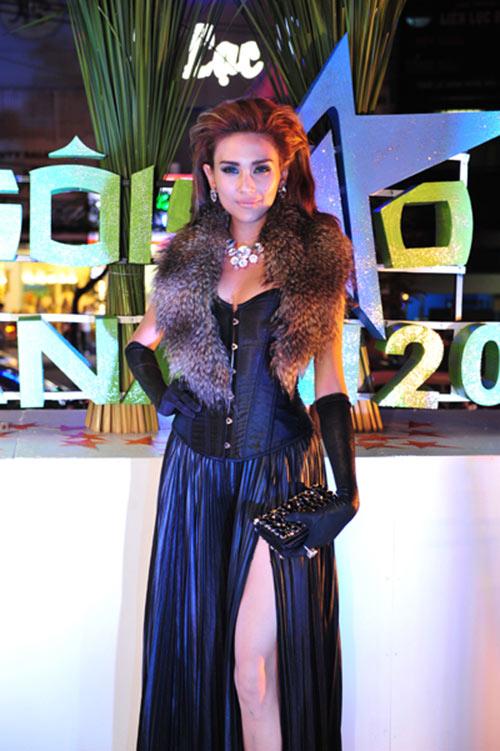 15 mai toc 'tham hoa' cua showbiz viet 2013 - 5