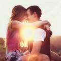 Tình yêu - Giới tính - Bói tình yêu ngày 26/12
