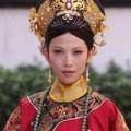 Eva tám - 3 người đàn bà tàn độc nhất lịch sử Trung Hoa