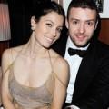 Làng sao - Fan choáng vì vợ chồng Justin Timberlake bỏ nhau