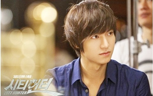 nguoi mau trung quoc giong y het lee min ho - 17