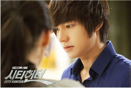 nguoi mau trung quoc giong y het lee min ho - 18