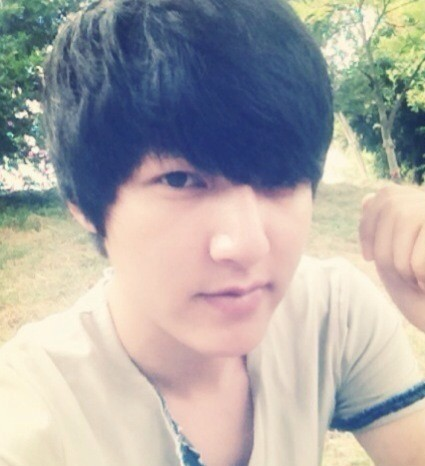nguoi mau trung quoc giong y het lee min ho - 7