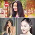 Làm đẹp - 6 mỹ nhân Việt phẫu thuật thẩm mỹ thành công