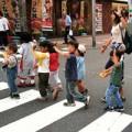 Làm mẹ - 19 mẹo dạy con giỏi của người Nhật