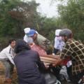 Tin tức - Lật thuyền ở Quảng Nam, 3 phụ nữ chết thảm