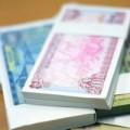 Tin tức - Những điểm thú vị về đồng tiền Việt Nam