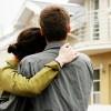 Chưa kết hôn có được đồng sở hữu nhà đất?