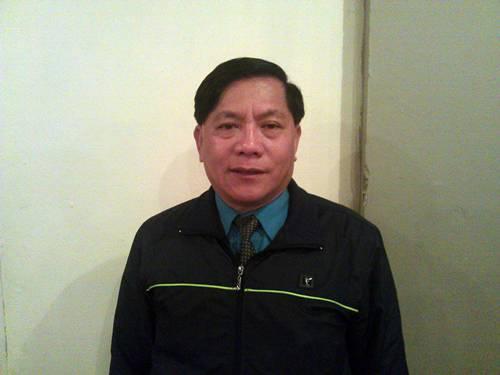 phat chong chui vo: kho thuc hien! - 2