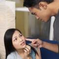 Chồng chửi vợ: Phạt chồng càng khổ vợ?