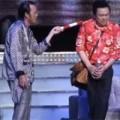 Clip Eva - Hài Hoài Linh: Cưới liền tay