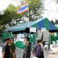 Tin tức - Thái Lan: Người biểu tình bị bắn chết