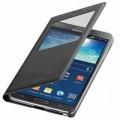 Eva Sành điệu - Samsung bắt đầu bán vỏ case kiêm sạc không dây cho Galaxy Note 3