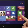 Eva Sành điệu - Lộ diện tablet Asus Vivo Tab Note 8 chạy Windows 8