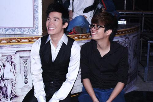 "nathan lee ""khon kho"" tap hat - 6"
