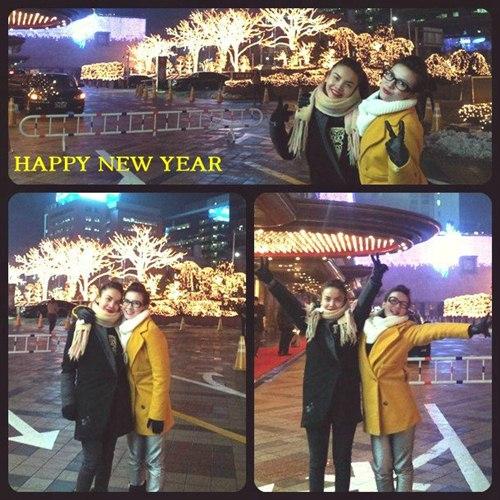 soi street style 'dang ne' cua yen trang nam 2013 - 1
