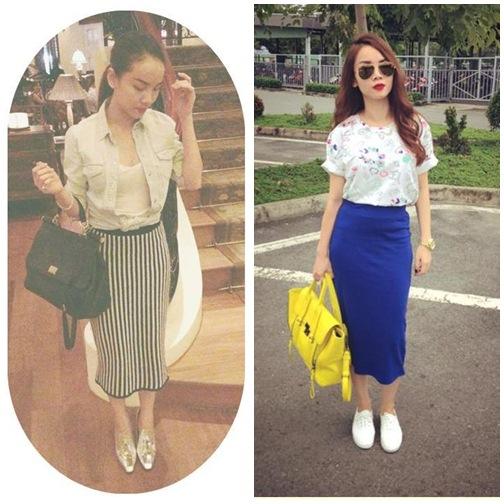 soi street style 'dang ne' cua yen trang nam 2013 - 13
