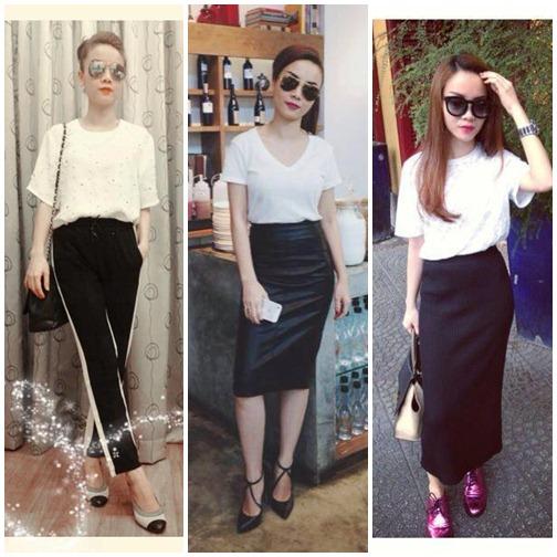 soi street style 'dang ne' cua yen trang nam 2013 - 10