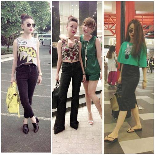 soi street style 'dang ne' cua yen trang nam 2013 - 12