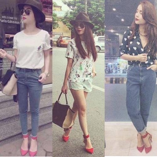soi street style 'dang ne' cua yen trang nam 2013 - 16