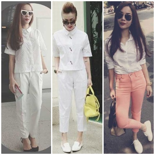 soi street style 'dang ne' cua yen trang nam 2013 - 14
