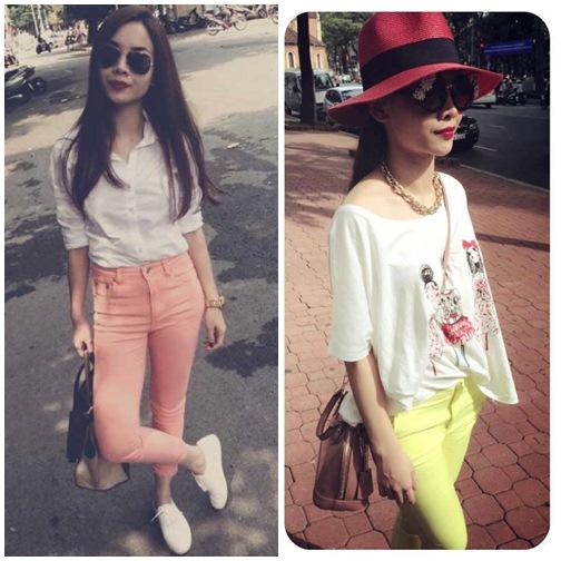 soi street style 'dang ne' cua yen trang nam 2013 - 18