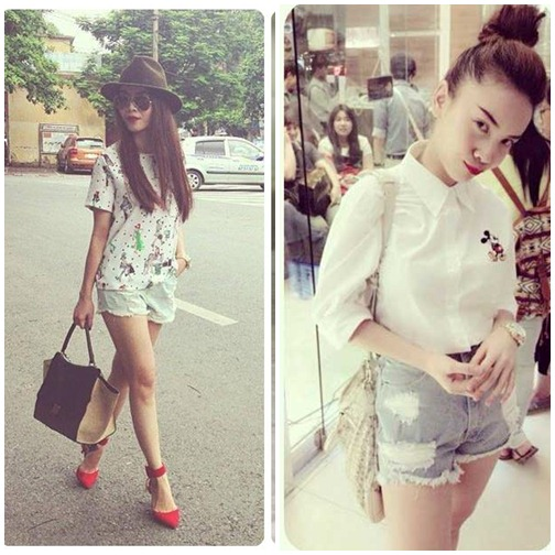 soi street style 'dang ne' cua yen trang nam 2013 - 17