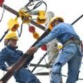 Mua sắm - Giá cả - EVN: Lãi vẫn tính phương án tăng giá điện
