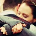Tình yêu - Giới tính - Bói tình yêu ngày 29/12