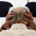 Sức khỏe - Tai biến mạch máu não: Căn bệnh của người già