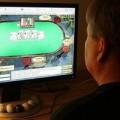 Tin tức - Đánh sập ở cờ bạc trá hình trò chơi điện tử