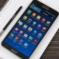 Eva Sành điệu - Galaxy Note 3 sẽ có màu xanh cốm lạ mắt