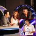 Làng sao - Hotboy 16 tuổi bị loại tại VN Idol 2013
