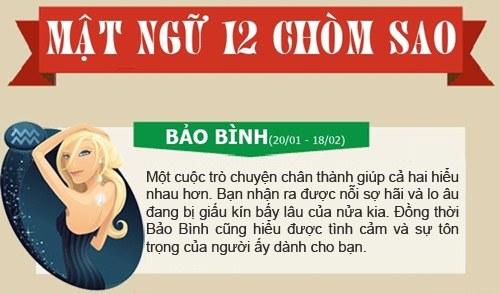 boi tinh yeu ngay cuoi nam 2013 - 1