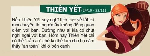 boi tinh yeu ngay cuoi nam 2013 - 10