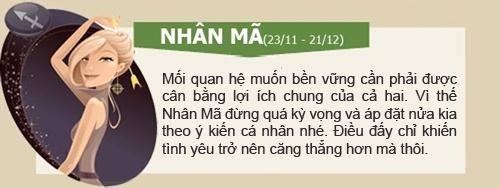 boi tinh yeu ngay cuoi nam 2013 - 11