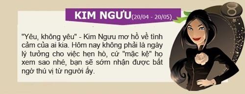 boi tinh yeu ngay cuoi nam 2013 - 4
