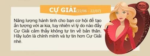 boi tinh yeu ngay cuoi nam 2013 - 6