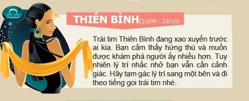 boi tinh yeu ngay cuoi nam 2013 - 9