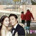 Làng sao - Khám phá cuộc sống hậu đám cưới sao Hàn
