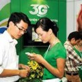 Mua sắm - Giá cả - Tăng cước 3G: 'Nhà mạng không phạm luật'