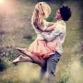 Tình yêu - Giới tính - Bói tình yêu ngày cuối năm 2013