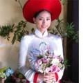 Làng sao - Ngô Thanh Vân muốn lấy chồng trong năm mới