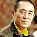 Làng sao - Trương Nghệ Mưu bị phạt 1 triệu USD vì đẻ nhiều