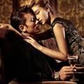 Tình yêu - Giới tính - Đàn ông để bạn gái cắm sừng là nhục!