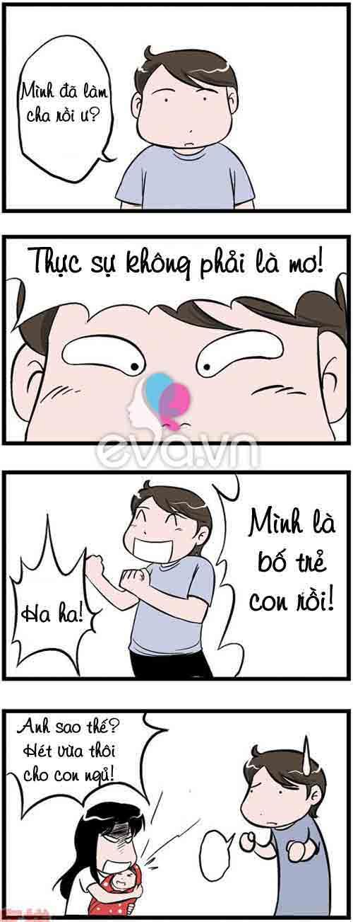 """""""hoan ho, vo het cu roi!"""" - 1"""
