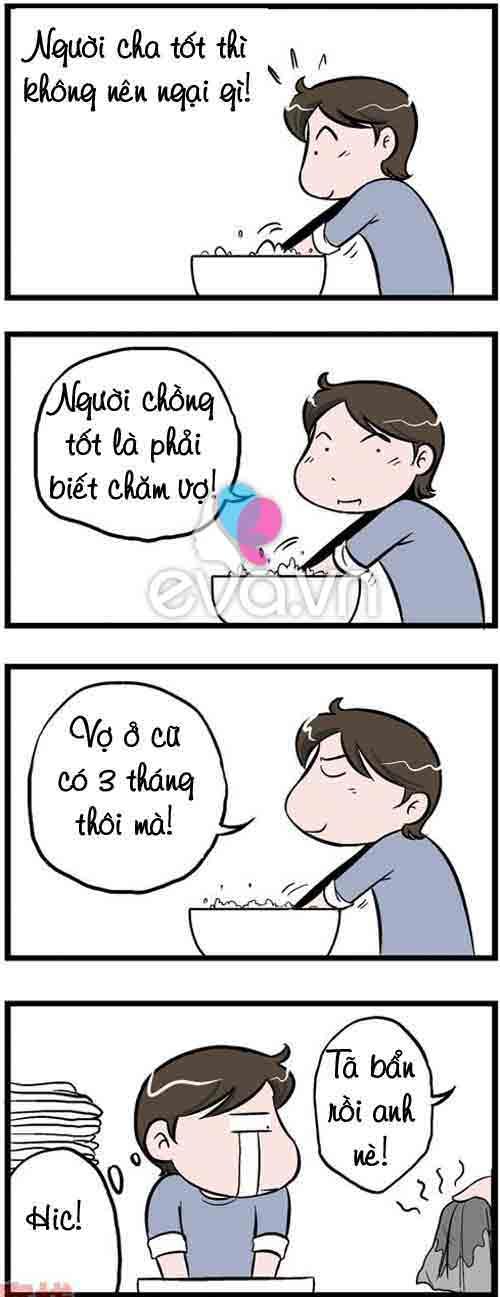 """""""hoan ho, vo het cu roi!"""" - 2"""