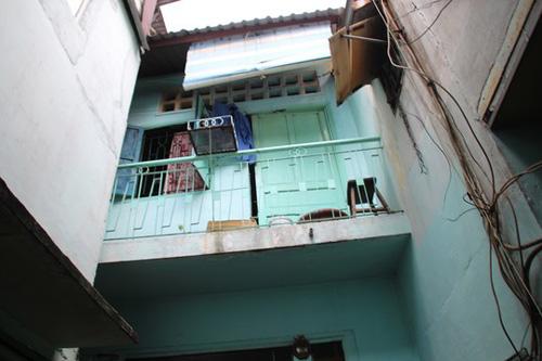 vu chat xac o tphcm: loi khai rung ron cua ke sat nhan - 3